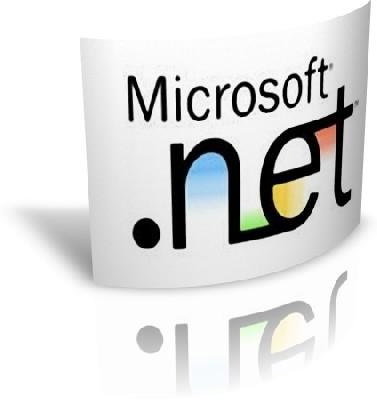 Microsoft .NET Framework 1.1-3.5 SP1 repack