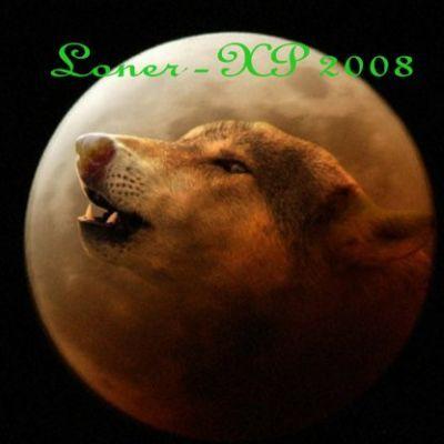 Loner-XP 2008.4.05